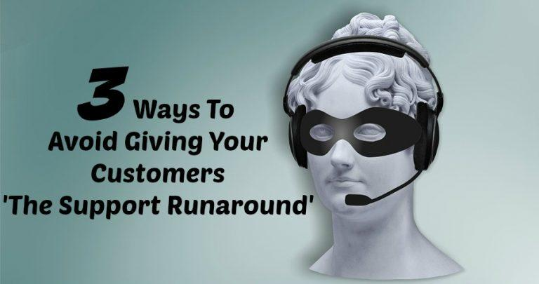 Customer-support-tips