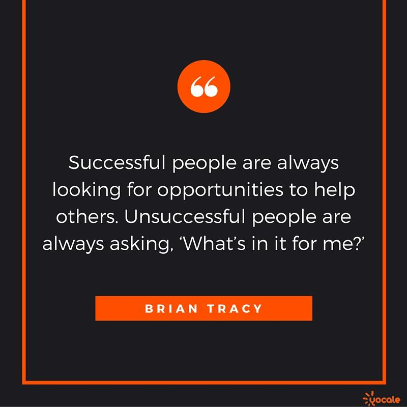 Yocalesuccess-briantracey