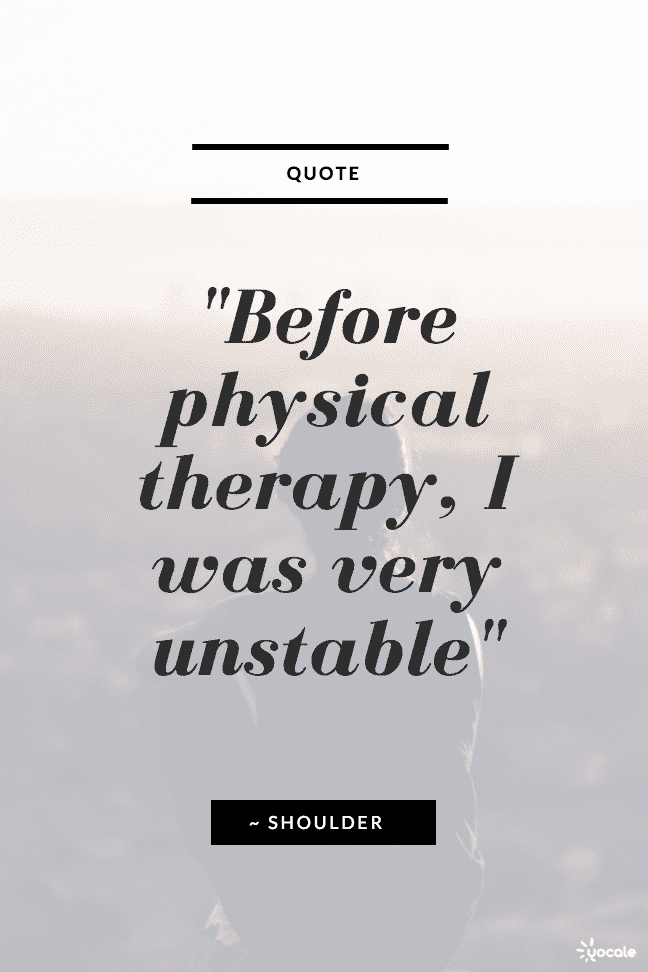 physicaltherapyquotes