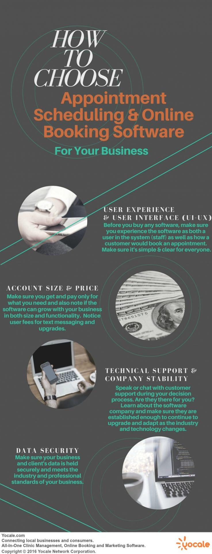 How-To-Choose-Appointment-Scheduling-Software-Inforgraphic