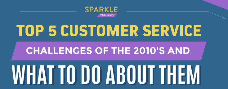 Top-5-Customer-Service-Challenges-of-the-2010s-and-What-to-Do-About-Them-01-f