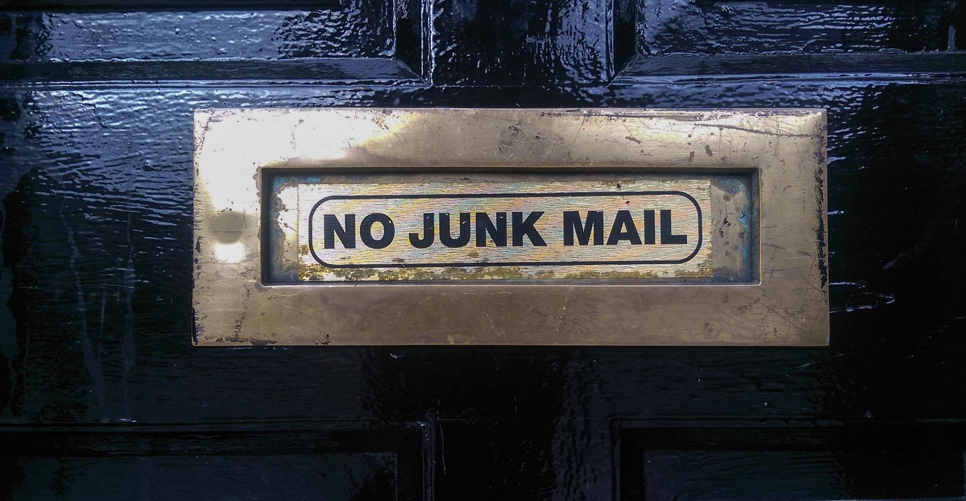 3 Quick Tips For A Successful Email Marketing Campaign