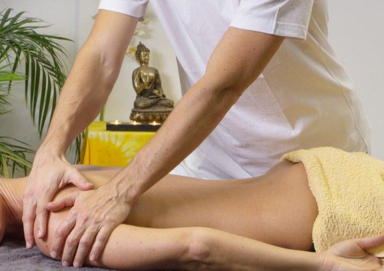 Registered Massage Therapist Software And What You Should Look For