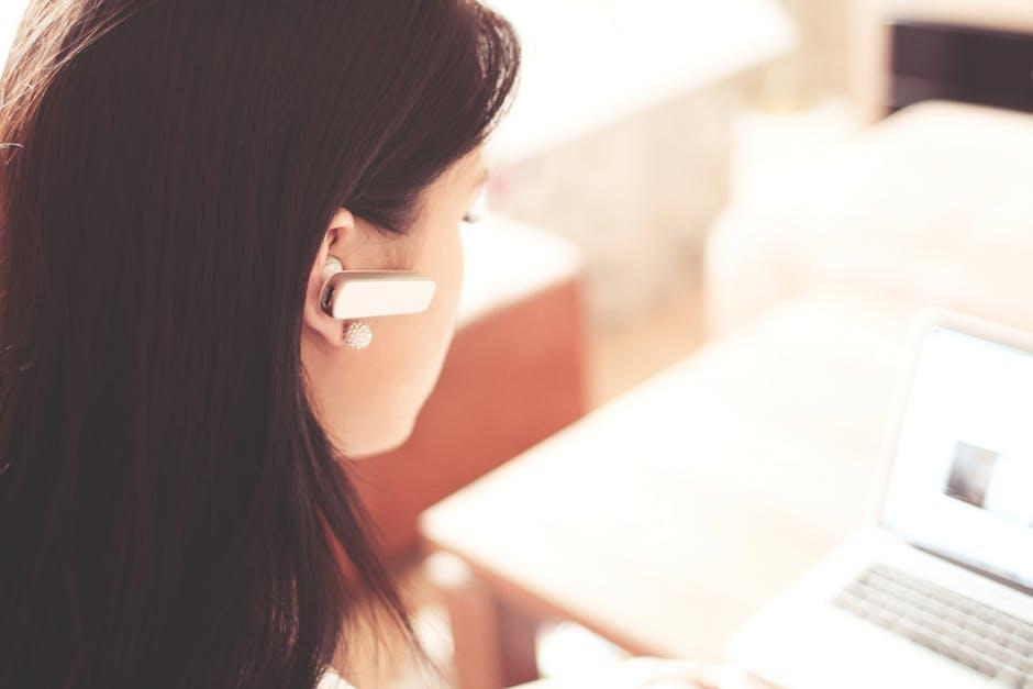 How To Get Your Website Optimized For Google Voice Searches