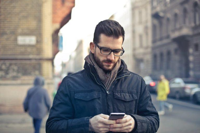 How To Run Your Business From Your Mobile Phone