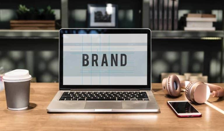 Manage brand reputation