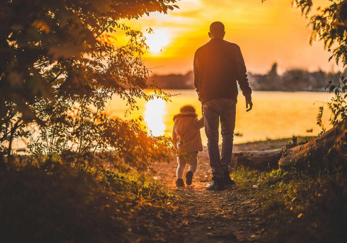 5 Non Sock Related Fathers Day Gifts That You Can Book Online