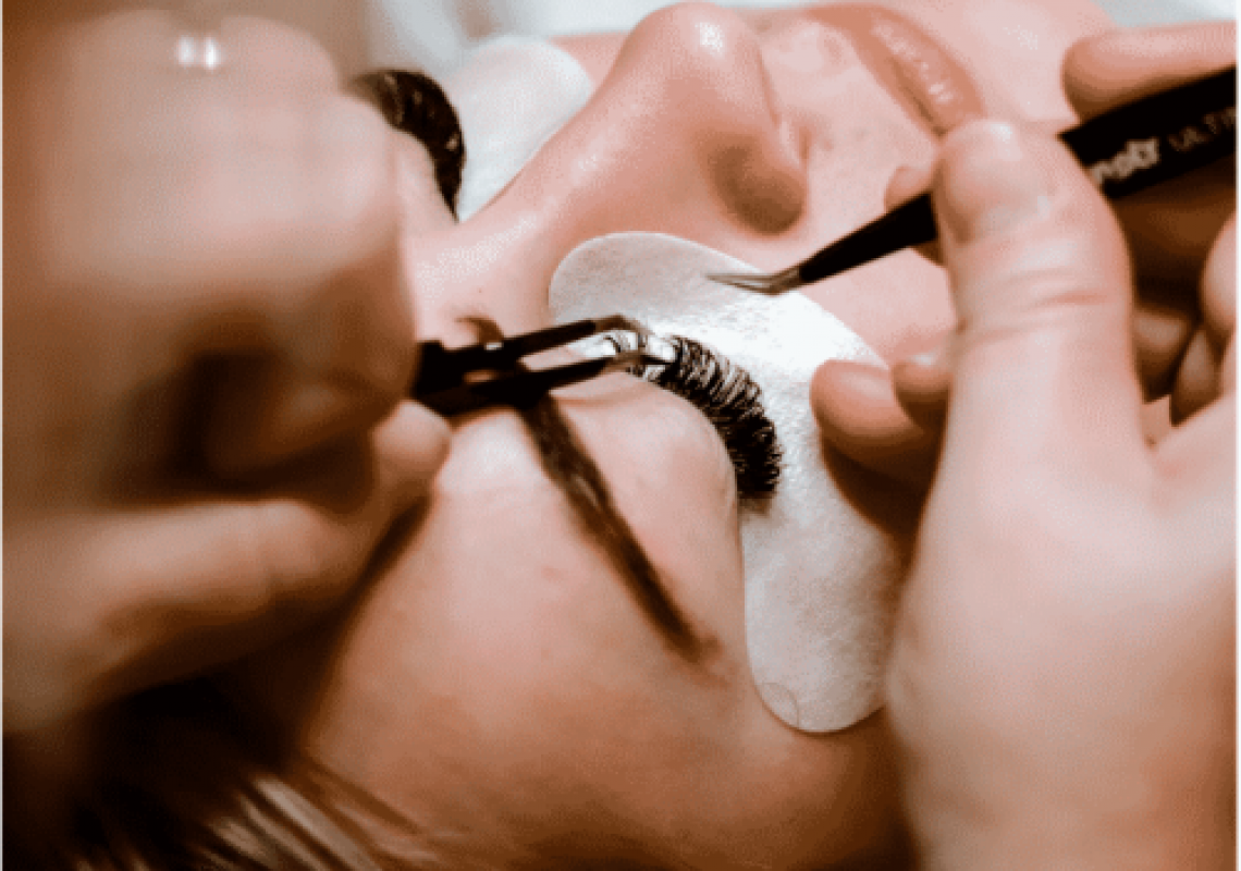 The Top Questions You Should Ask Before Starting A Lash Business