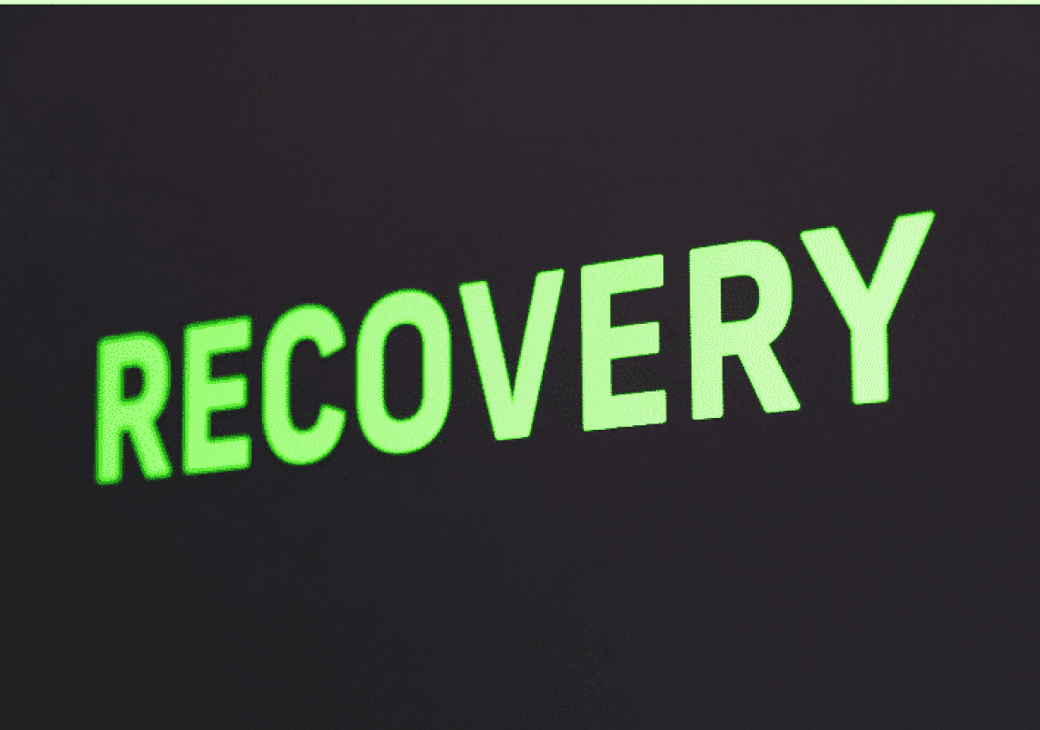 recover from covid-19