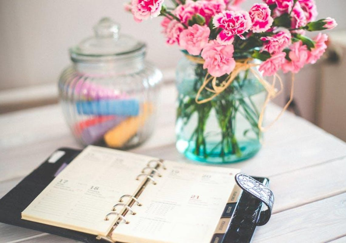 How To Transition Your Clients From Paper Booking To Online Booking