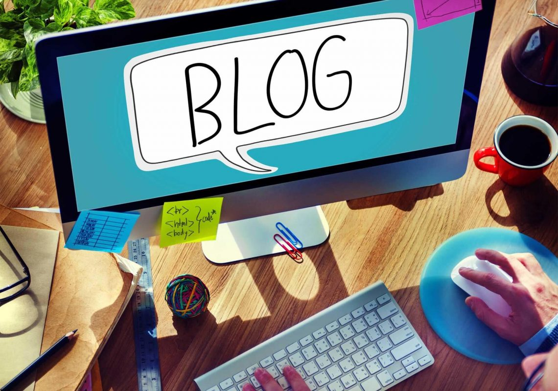 How To Create The Best Blog Post