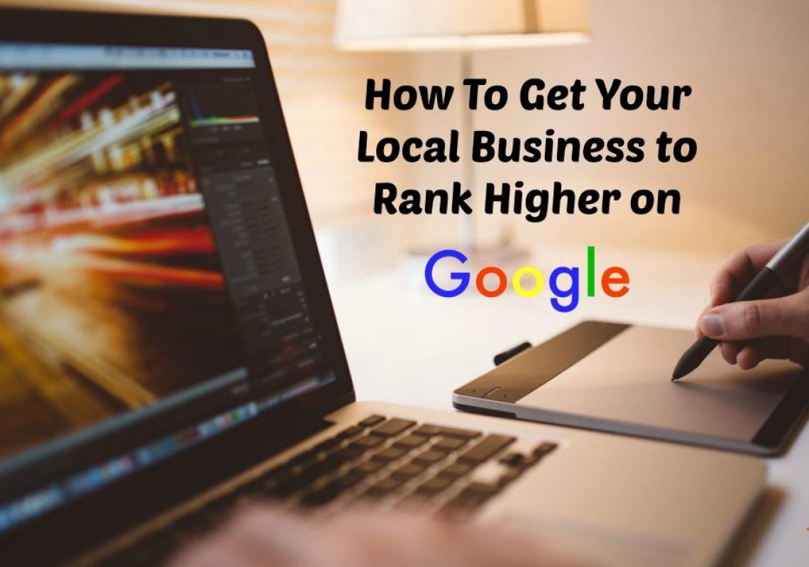 local-business-rank-higher-on-google